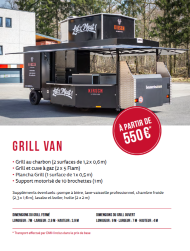 grill3 broschure